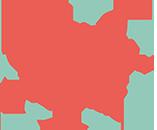 LovelyCards.pl Logo